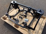 Small and large block Vauxhall Subframe